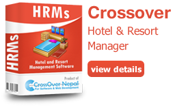 crossover-hotel-resort-manager