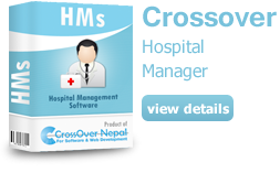 crossover-hospital-manager