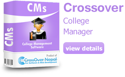 crossover-college-manager